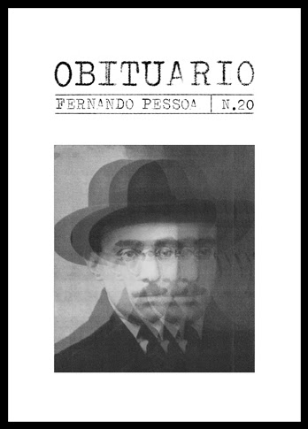 http://issuu.com/obituariomag/docs/pessoa