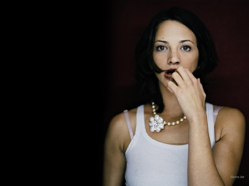 Asia Argento (born 1975)