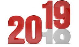2019 E POI...