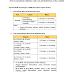 Jadual Pembukaan Kaunter BR1M 2016 di Semua Cawangan LHDNM