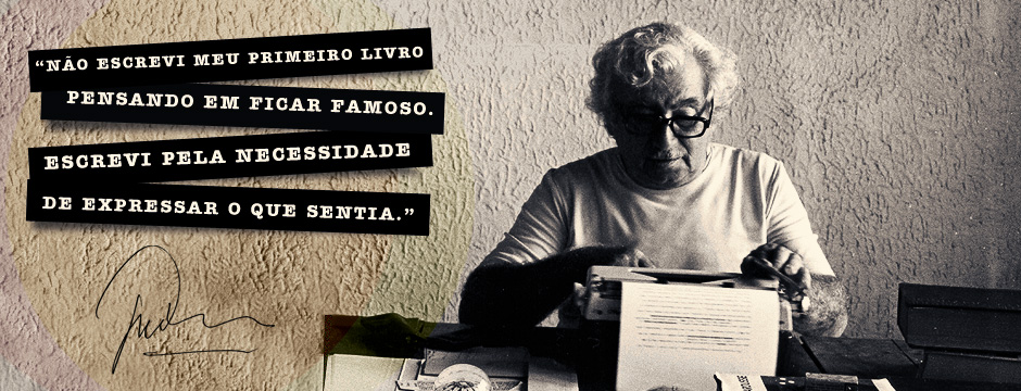 Amigos de Jorge Amado
