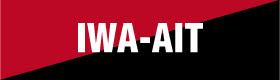 IWA-AIT
