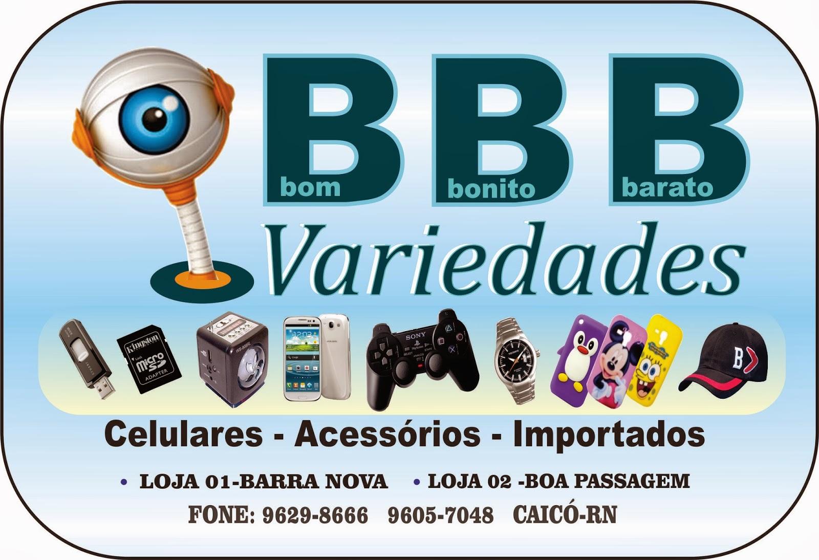 http://sistemacaico.com/bbbvariedades/