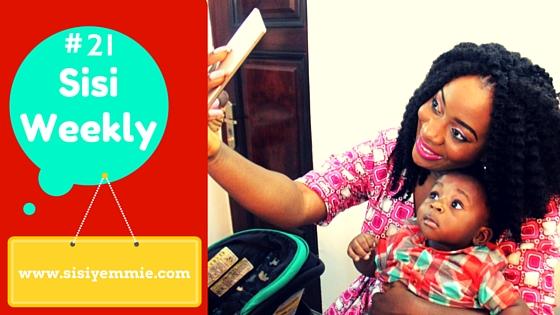 Nigerian bloggers