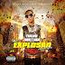 "Tucho Million - Explosão ""Bang Bang"" (MixTape) [Download]"