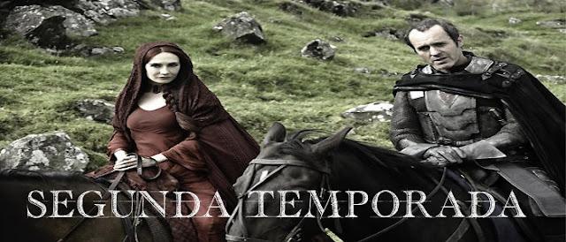 banner segunda temporada