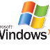 windows xp all required files for installing web patashala