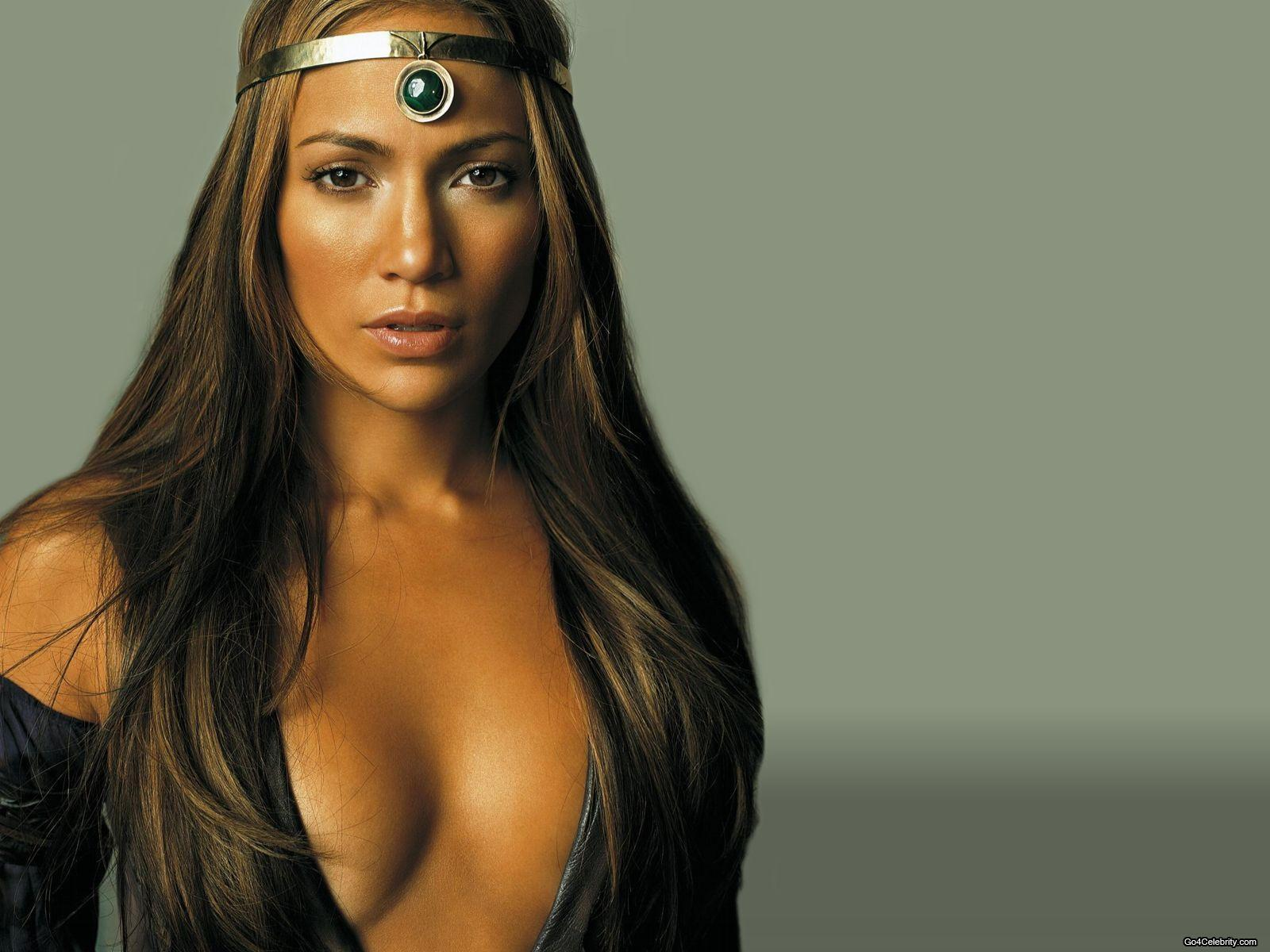 actress hot pictures amp wallpapers jennifer lopez hottest wallpapers