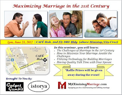 20 century marriage essays By terry real the 20th century marriage, like marriage before it for centuries, was primarily a companionable marriage a man and woman stood shoulder-to-shoulder, raised kids, faced war, illness, economic changes.