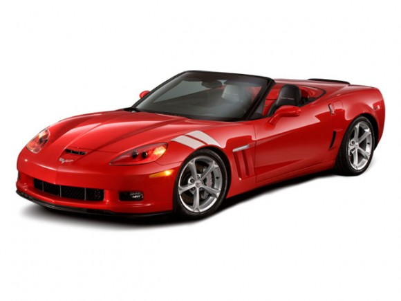 2012 Chevrolet Corvette Convertible on on pinterest custom car audio systems and