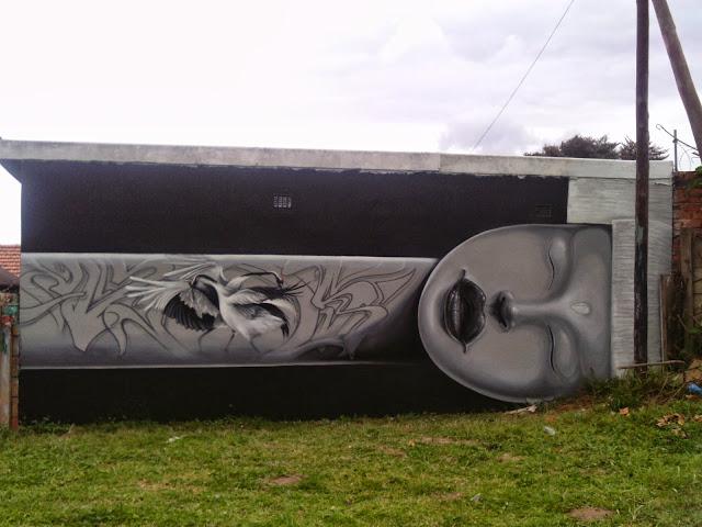 #pastelheart , #hyper realistic graffiti, #realistic graffiti, #club pastelheart, #graffiti