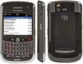 Blackberry Dual Sim Blackberry Tour 9630 Blackberry Tour 1