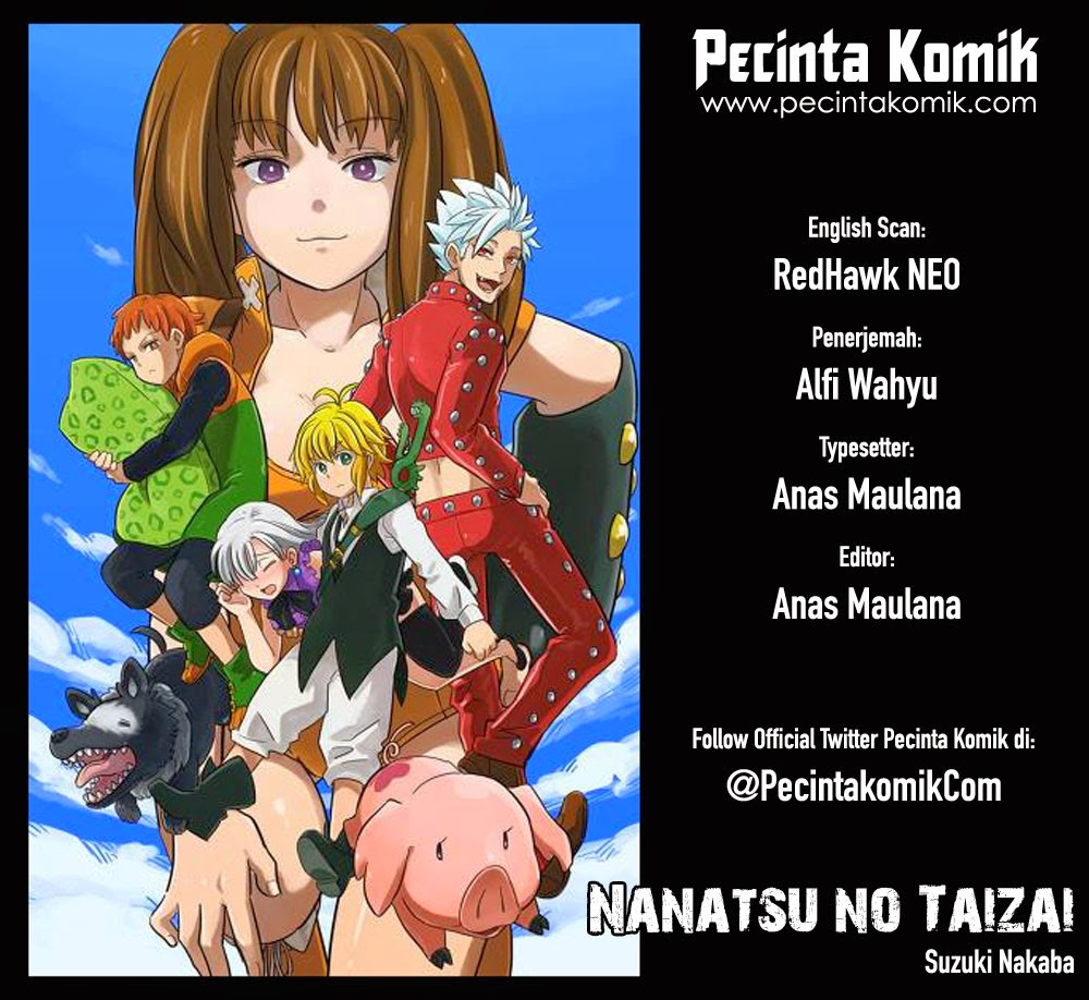 Komik nanatsu no taizai 059 - unpredictable man enters the stage 60 Indonesia nanatsu no taizai 059 - unpredictable man enters the stage Terbaru 0|Baca Manga Komik Indonesia|