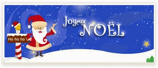 http://www.momes.net/comptines/comptines-noel.html