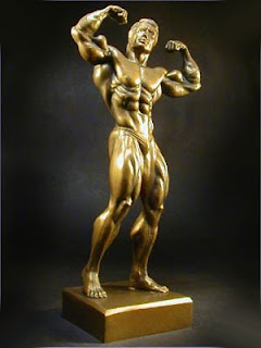 Top 10 Nutrition Tips From Dorian Yates Top 10 Nutrition Tips From Dorian Yates new photo