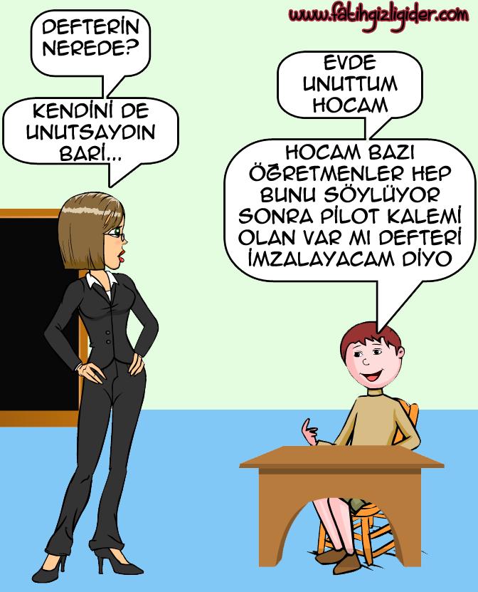 http://karikaturturk.blogspot.com/2013/11/kabin-azab.html