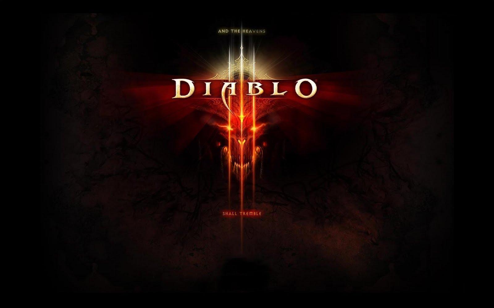 http://4.bp.blogspot.com/-LBmcawg8WoA/TdKQ9wRsBQI/AAAAAAAABu0/QhtfeLhg44c/s1600/Diablo_III_2.jpg