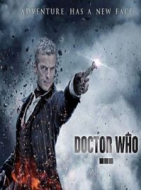 Doctor Who temporada 9×07
