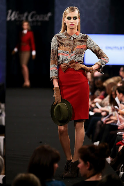 53847 290039837763167 1369235826 o Belfast Fashion Week   Show Report & What I Wore!