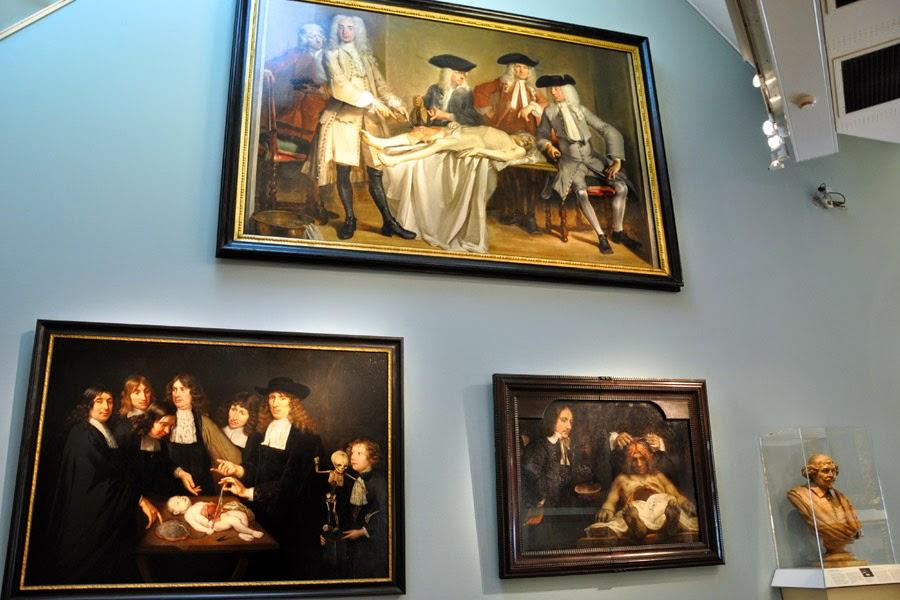 Museu-histórico-de-Amsterdam