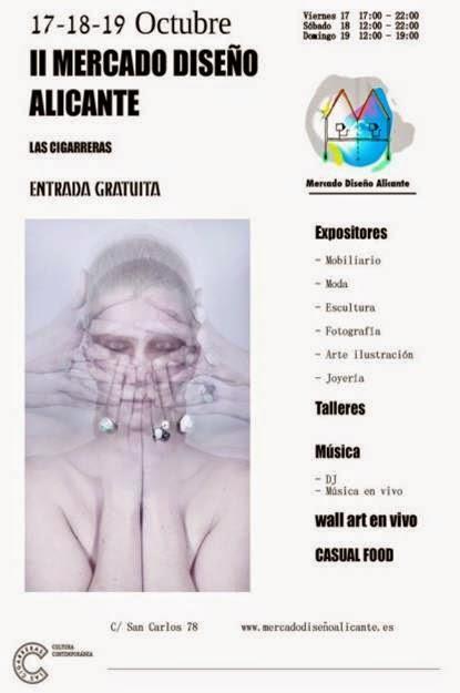 http://www.mercadodiseñoalicante.es/