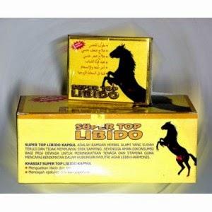 herbal oles untuk ejakulasi dini