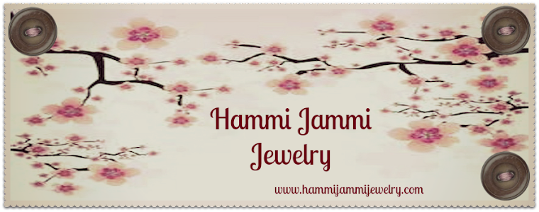 Hammi Jammi Jewelry