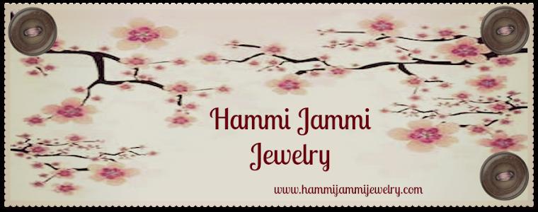 Hammi Jammi Jewelry