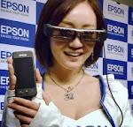 Seiko Epson
