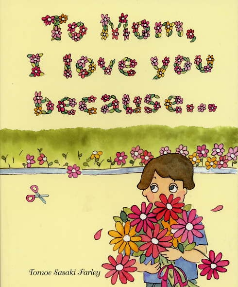 love poems for a mom. love poems for mom from