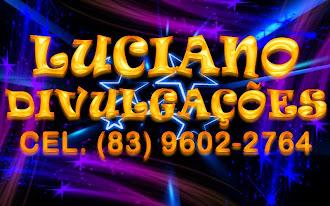 Luciano Publicidades