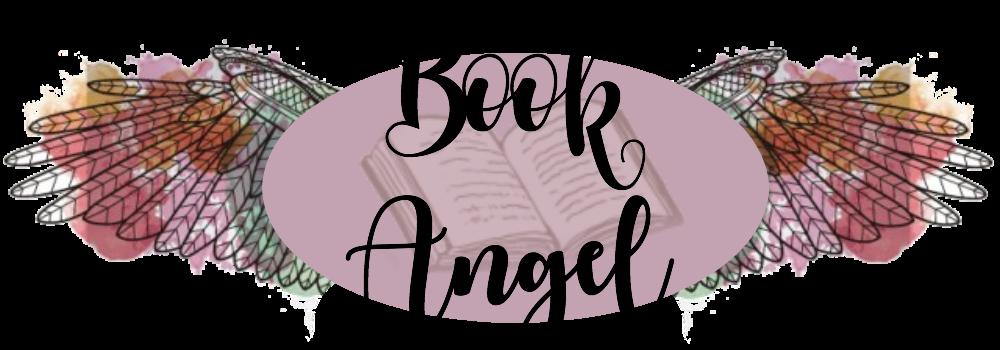 Book-Angel