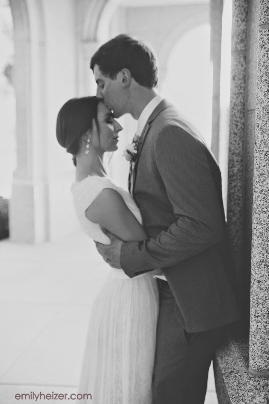 Modest Lds Wedding Dresses 22 Epic Monday July