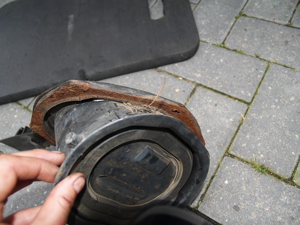1970 mustang plain jane sleeper reason for rotten floor for 1970 mustang floor pans