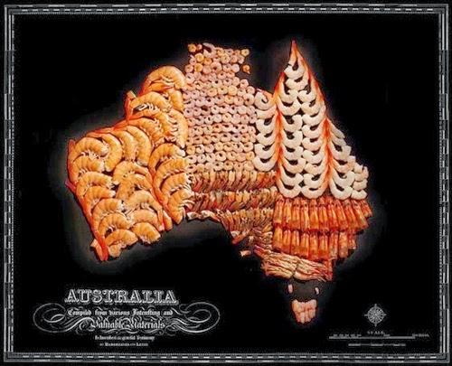 02-Australia-Shrimp-Caitlin-Levin-and-Henry-Hargreaves-Food-Maps-www-designstack-co