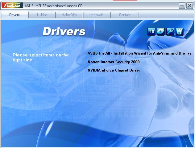 driver sis 7018 audio accelerator xp