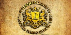 Malang Kembali VI - Inggil.com