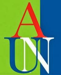 American University of Nigeria Recruitment 2019