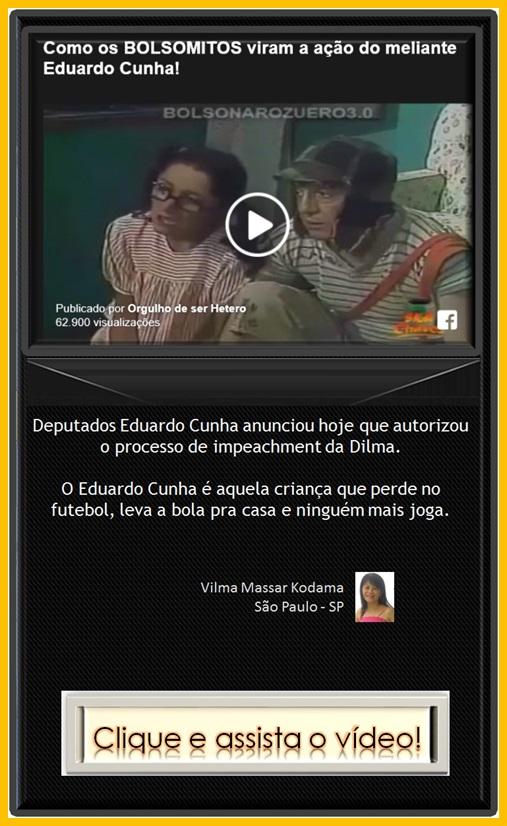 http://claudiomar-videos.blogspot.com.br/2015/12/como-os-bolsomito-viram-acao-do.html