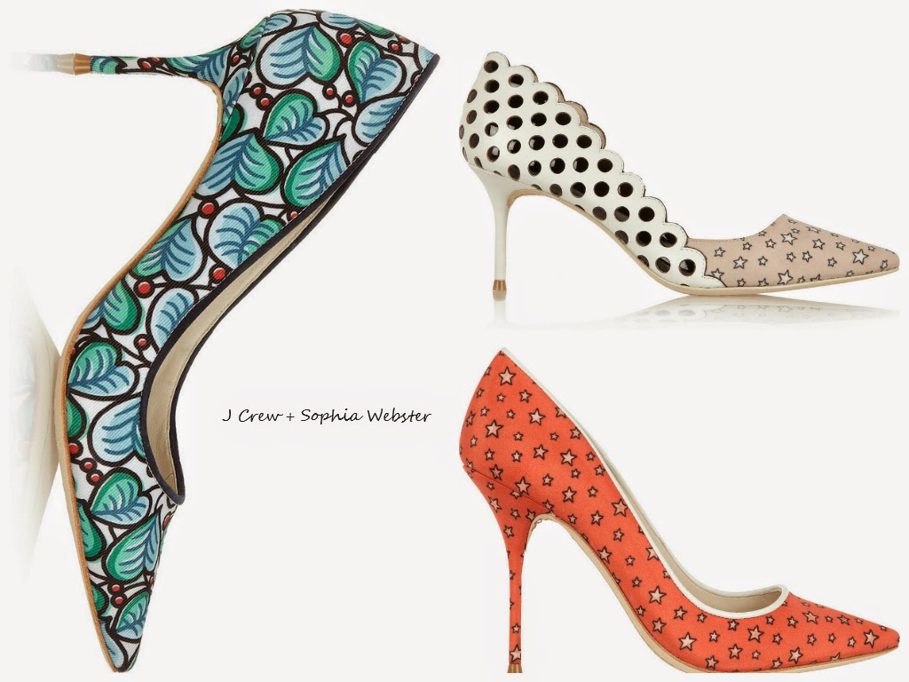 j-crew-sophia-webster-pumps-printed-accessories-shoes