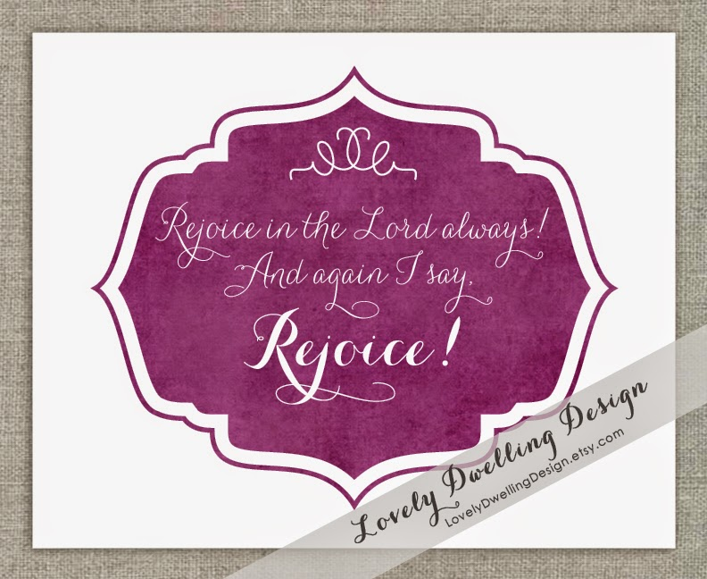 https://www.etsy.com/listing/177376181/rejoice-in-the-lord-always-art-print