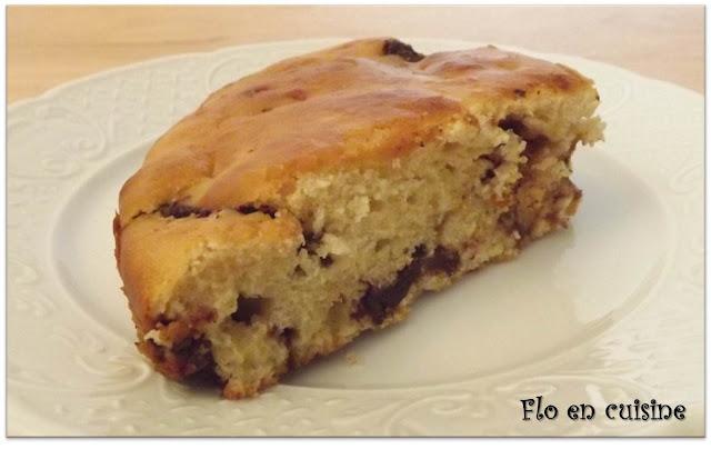 http://4.bp.blogspot.com/-LBzY9nkzUjE/T4l58kTQIEI/AAAAAAAAAog/e6ALAymqasc/s640/Gateau+%C3%A0+la+ricotta+et+au+chocolat.jpg