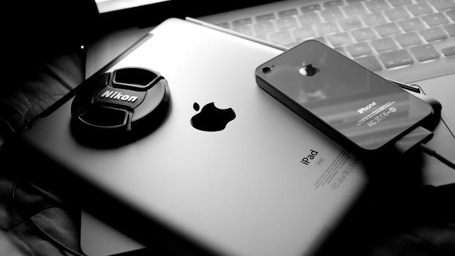 iPhone Kurtarma Modu Nedir