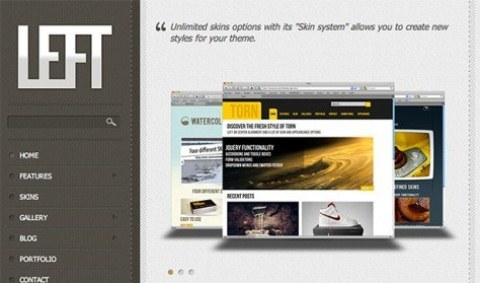http://4.bp.blogspot.com/-LC6LKL0tlEU/UOlx7hWAA0I/AAAAAAAAOQ0/Nt-3LgUSeJ8/s1600/Left-%E2%80%93-Template.jpg