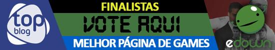 http://www.topblog.com.br/candidatos/?projeto=89753