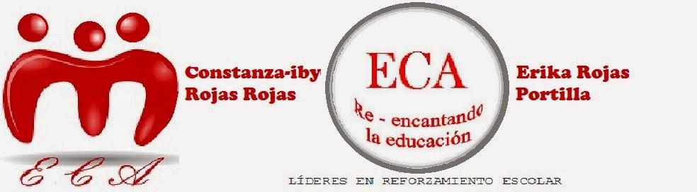 CONSTANZA - IBY ROJAS - ECA Estudio y Centro de Aprendizaje