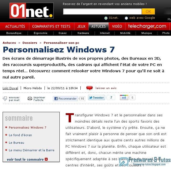 comment imprimer en pdf windows 7