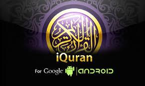 iQuran Popular App android