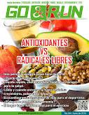Revistas Junio