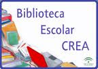Biblioteca Escolar CREA